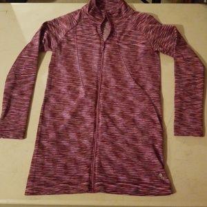 Jackets & Coats - Athletic wear
